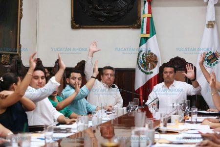 Refuerzan acciones contra el ruido en el Centro Histórico de Mérida