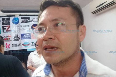 Cero positivos de Yucatán exigirán que les garanticen antirretrovirales