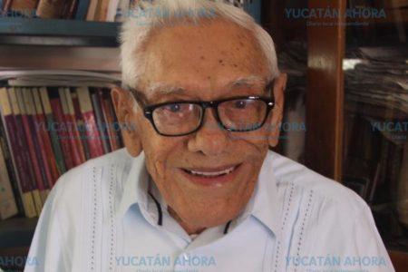 Obituario: Romeo Frías Bobadilla