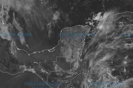 Día de la Santa Cruz: Conagua pronostica probabilidad de lluvia