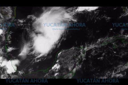 Se aproxima tormenta: Conagua pide tomar precauciones