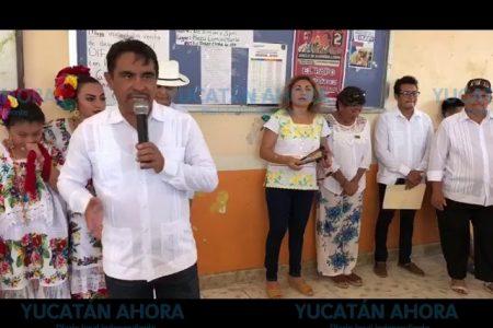 Tekit va por la denominación de pueblo mágico de Yucatán