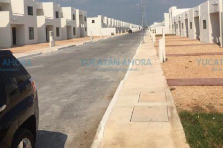 El Infonavit ya no dará créditos para mini viviendas