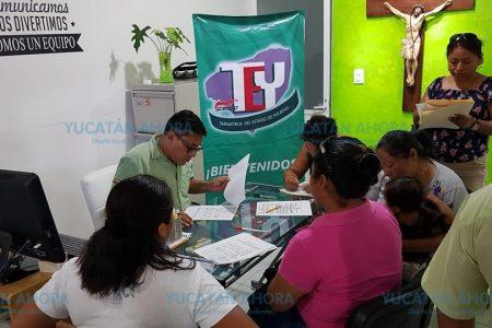 Taxímetros de Yucatán no se sumarán a paro nacional