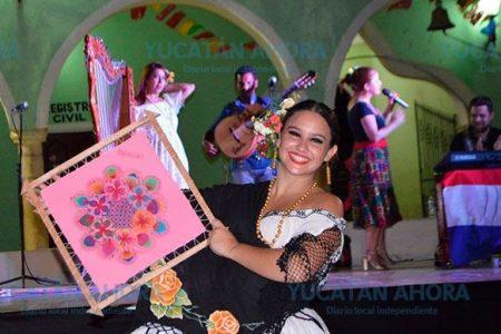 Combatir la pobreza a través del arte y la cultura: Antorcha