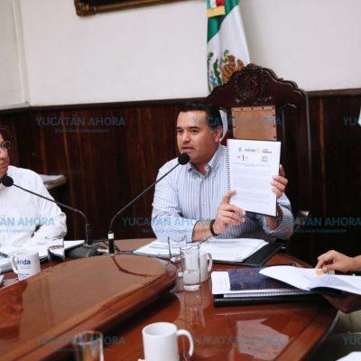 Aprueban reglamento para regular el ruido en Mérida