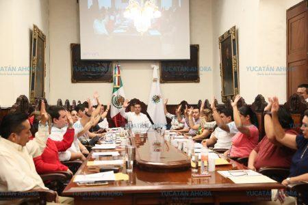 Mérida apuesta por transparencia y participación ciudadana
