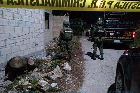 Narcolonganizas en Valladolid: dos detenidas
