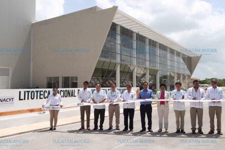 Yucatán se sube al tren de la industria de hidrocarburos