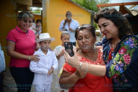Por imponer a 'Alito', AMLO pone en riesgo la democracia: Ivonne Ortega
