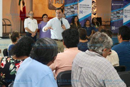 El PAN, listo para renovar su consejo estatal y dirigencias municipales