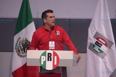 Gobernador de Campeche se va sin concluir su sexenio