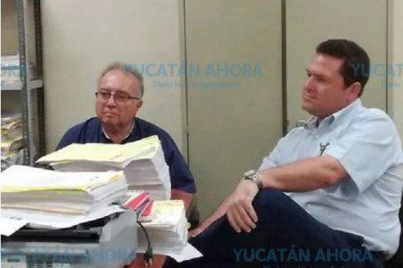 Acusan de millonario fraude a empresario yucateco