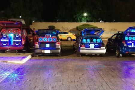 De luto el medio automovilístico de Mérida