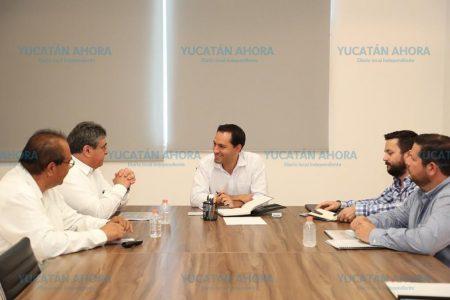 Impulsan Consejo Regulador del Chile Habanero de la Península de Yucatán