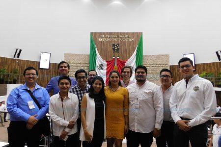Víctimas de ciberacoso el 20 por ciento de las mujeres en Yucatán