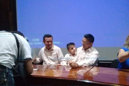 Bifrontismo de Yucatán ante la igualdad de género