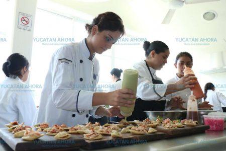 ¿Sabías que en Yucatán hay un laboratorio que estudia el gusto por comer?