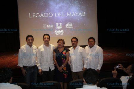 Legado del Mayab, nuevo circuito turístico en Yucatán