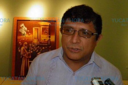 Mérida aún no recibe fondos federales para cultura