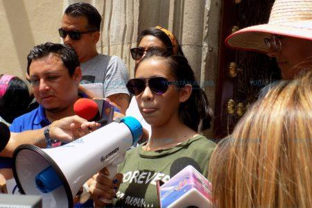 Cesan a profesor de la Prepa 1 por acoso y abuso contra una alumna