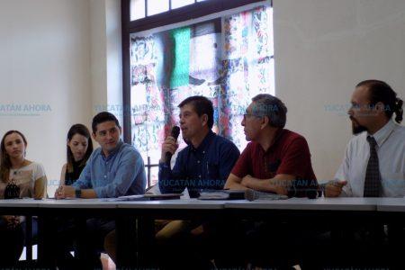 Premian a estudiantes de excelencia con viaje a Yucatán