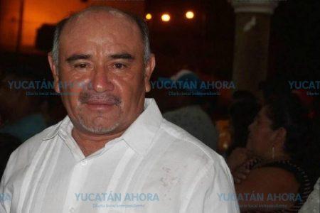 Se le 'desaparecen' 120 mil pesos a tesorero municipal