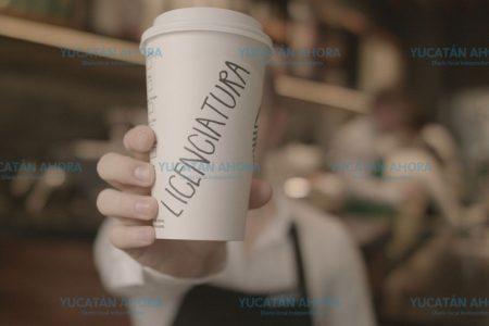 Starbucks impulsa la educación profesional de sus colaboradores