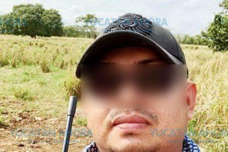 Otro yucateco víctima del crimen en Playa del Carmen