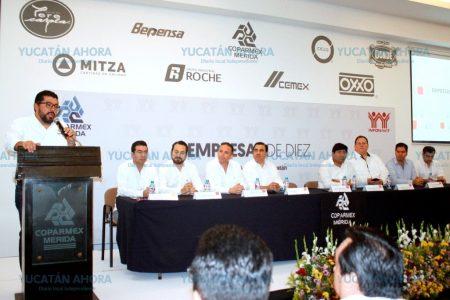 Simplifican trámites para alcanzar una vivienda en Yucatán