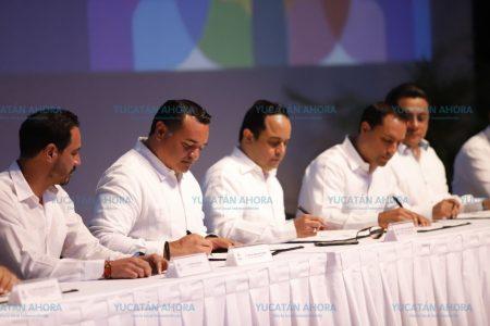 Mérida, con Ayuntamiento de puertas abiertas