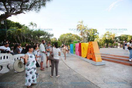 Recorridos gratis para que conozcas el patrimonio de Mérida