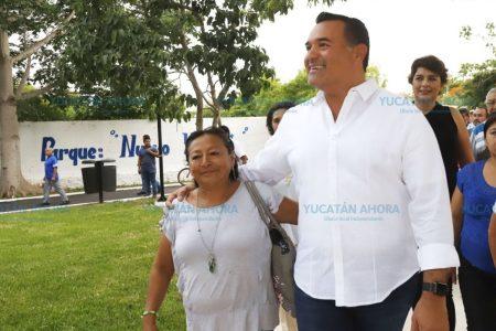 Mérida, en la autopista hacia la sustentabilidad