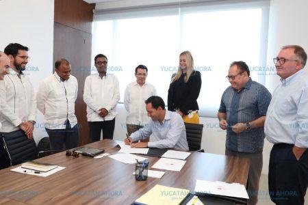 Yucatán, tras su consolidación como polo de desarrollo tecnológico