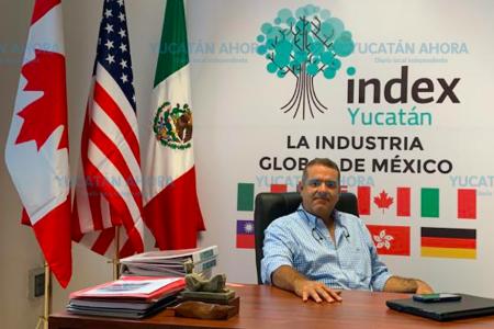 Yucatán, un estado 'en excepción' económica