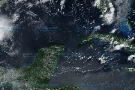 Concluirá con lluvias la semana: vaguada y nueva onda tropical