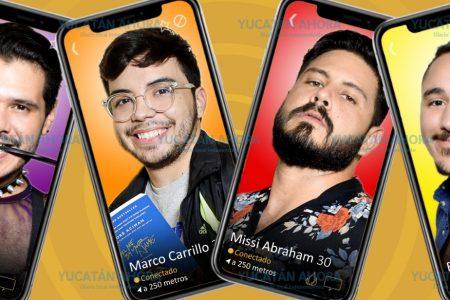 Yucatecos presentarán tributo musical al estilo LGBT