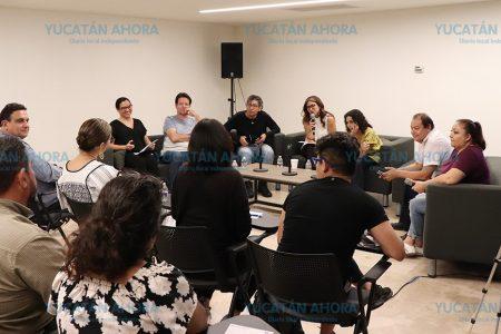 El teatro, herramienta de inclusión social