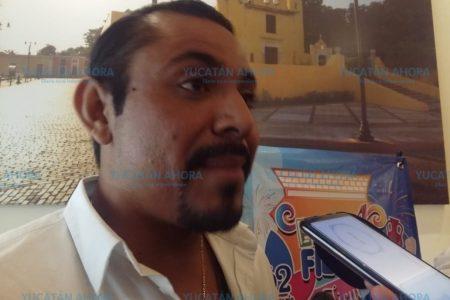 Ticul no debe faltar en el Tianguis Turístico 2020 de Mérida