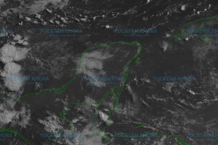 Onda tropical 23 dejará fuertes lluvias este domingo