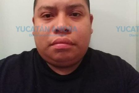 Buscan a familiares de yucateco hospitalizado en San Francisco, California