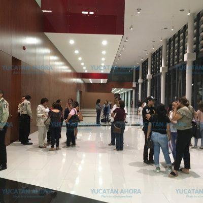 Serán públicas todas las sentencias que emitan jueces de Yucatán