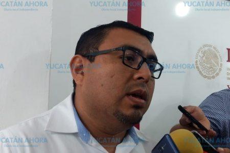 Este mes, la consulta indígena en Yucatán
