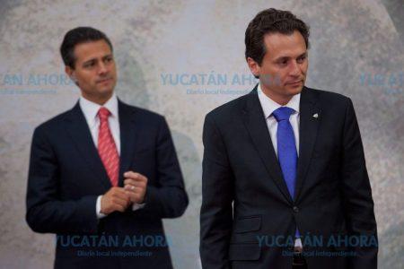 Abogado de Emilio Lozoya pide que se cite a declarar a Peña Nieto