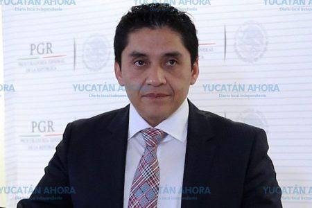 Renuncia el zar antisecuestro de la Seido, Gualberto Ramírez