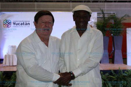 De luto el beisbol en Yucatán: fallece Leonel 'Coronel' Aldama