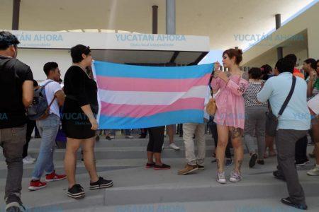 Partido Igualitario de Yucatán