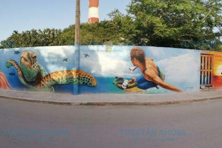 Fin de semana de Beach Festival en El Cuyo