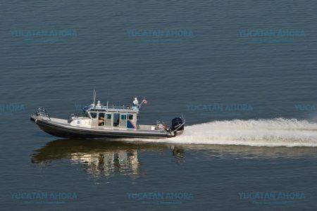 Reforzarán la vigilancia con cuatro nuevas patrullas costeras