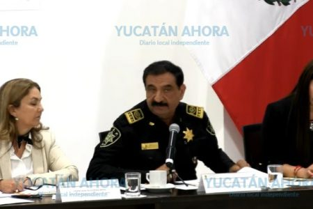 Confirman que Hacienda le requirió a Yucatán dos aeronaves de vigilancia